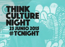 THINK CULTURE NIGNT